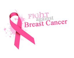 Fight_Breast_Cancer